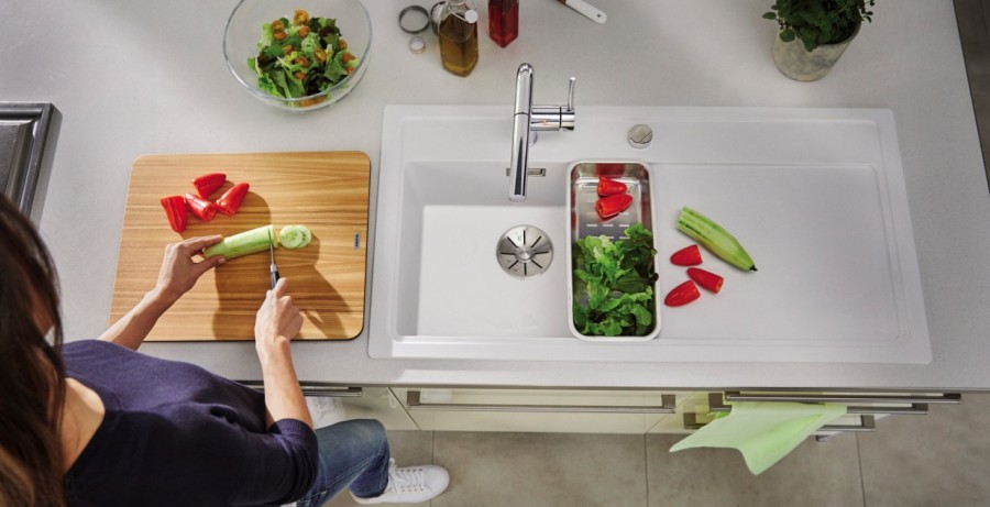 how-to-choose-my-kitchen-sink