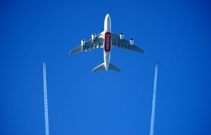 Cirium predicts 4,600 fewer aircraft deliveries following Covid-19 | News
