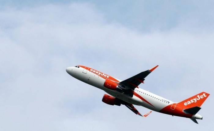 easyJet puts winter 2022 flights on sale   News